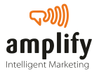 cropped-Amplify-logo-dogotal-140x-105-1.png